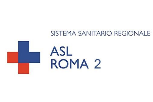 Asl-Roma-2-Posti-di-Dirigente-Medico-Anestesia-e-Rianimazione