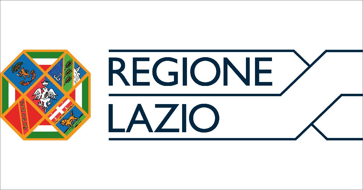 Regione_Lazio_1200