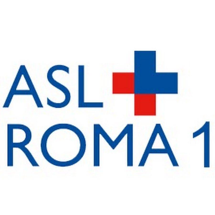 asl-roma1