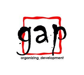 Associazione GAP